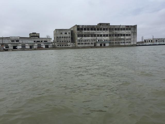 fish factory.jpg