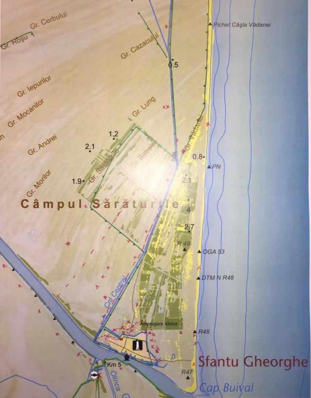 Harta sacal preliminar - 10-03-16 16-22 - p1.jpg