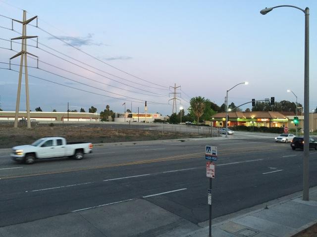 Santa Ana cityskape.jpg