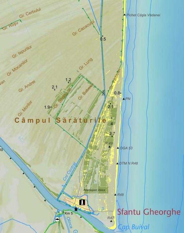Sfantu Gheorghe area 1.jpg