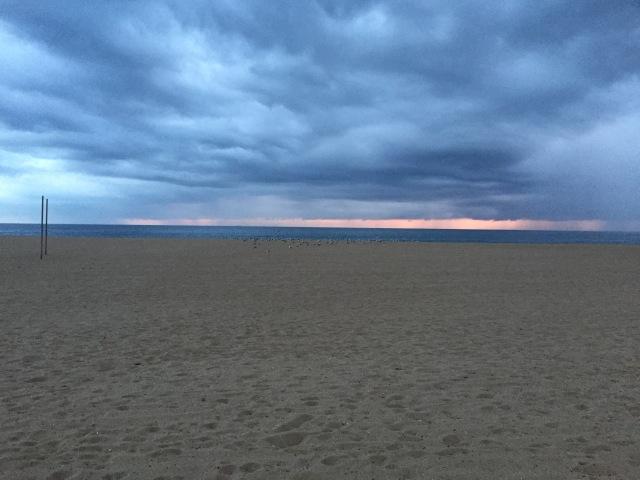 atlantic-ocean